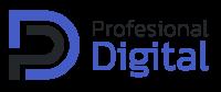Profesional Digital